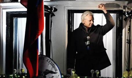 Wikileaks: pronti 1 milione di nuovi file segreti per la pubblicazione