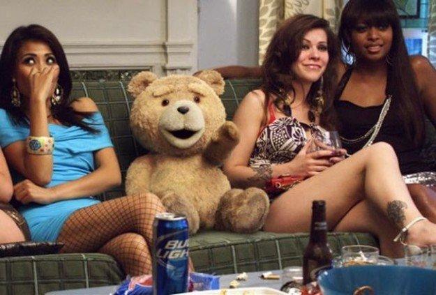 Gli articoli più divertenti del 2012
