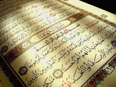 Bruciato vivo perché sospettato di aver incenerito il Corano