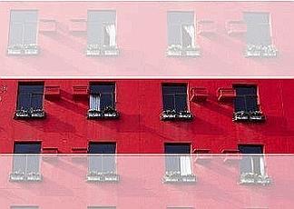 Condominio: torna la solidarietà passiva tra condomini