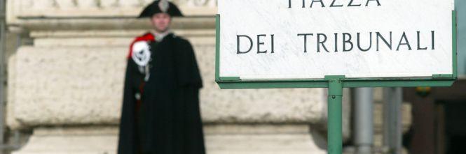 Esami di avvocato 2012: le tracce e le soluzioni