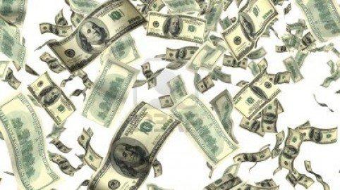 Investimento: scritto sia il contratto quadro che i singoli ordini