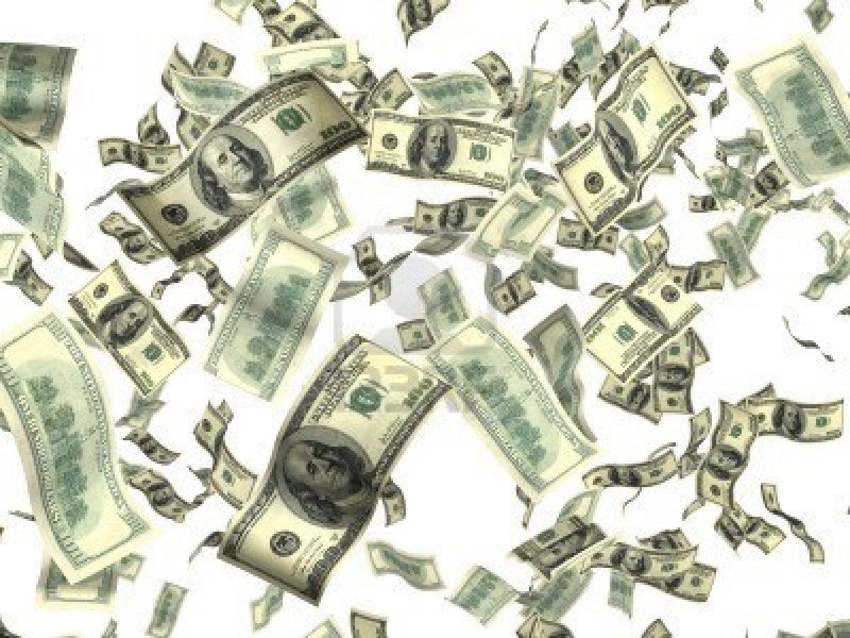 1.500 euro in più ad italiano per il 2013: la stangata