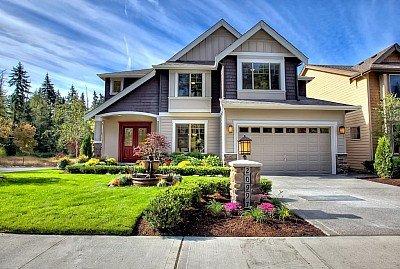 Affitto con riscatto rent to buy funzionamento e - Riscaldamento alternativo in casa in affitto ...