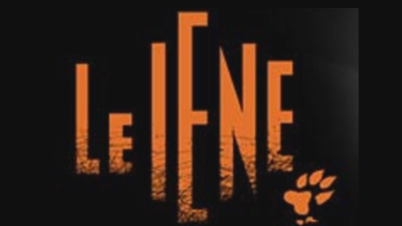 Agenzie debiti false: la puntata de Le Iene svela la truffa