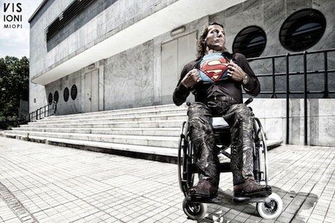 Assegno di invalidità: vale il cumulo dei redditi dei coniugi