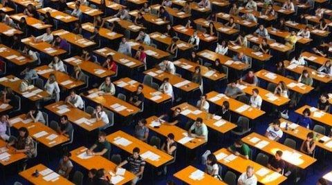 Concorso docenti 2012: il pomo della discordia