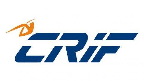 Per quanto tempo resto segnalato in CRIF se non pago?