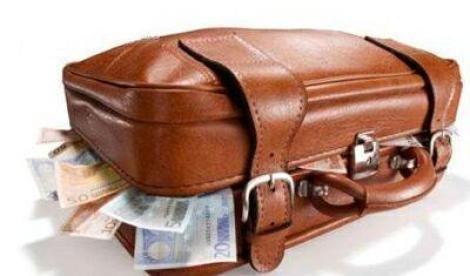 """Evasione: chi risparmia troppo è un evasore ossia un """"soggetto socialmente pericoloso"""""""