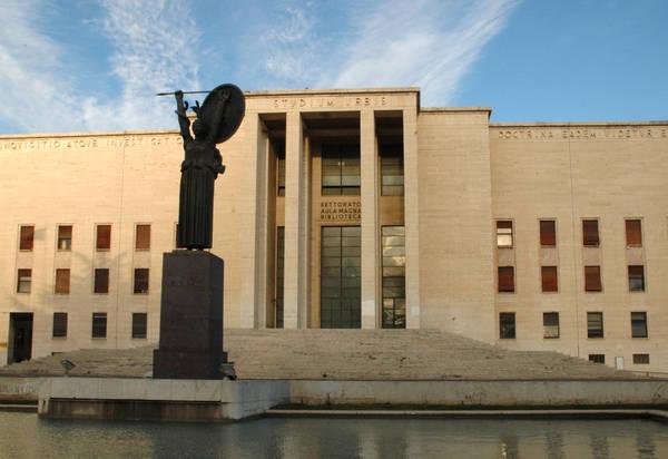 Numero chiuso all'università: non viola il diritto allo studio