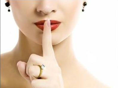Infedeltà coniugale: quando spiare il marito è reato