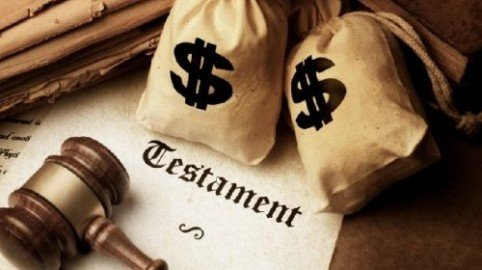 Come fare a non pagare troppe tasse sui beni ereditati?