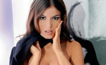 Dopo il video porno di Belen Rodriguez, il mistero di Sara Tommasi. Le due vie della giustizia