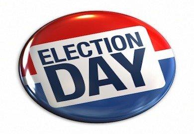 Elezioni: per annullare la scheda elettorale basta poco
