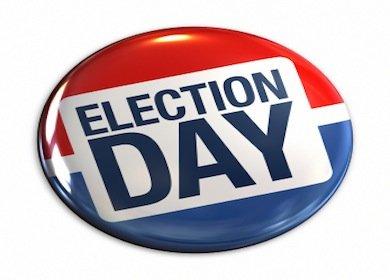 Seggi elettorali: ecco i compensi che prenderanno gli scrutatori