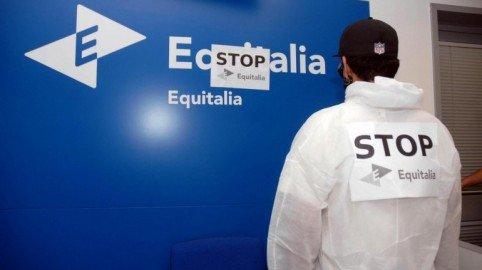 http://www.laleggepertutti.it-Equitalia e le notifiche tardive: spetta anche il risarcimento danni