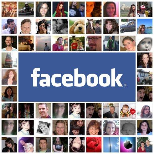 """Facebook: attenti a ciò che scrivete come """"stato"""" sul vostro profilo"""