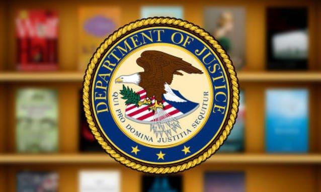 """Filesharing e pirateria: """"nomi noti"""" scaricano il copyright"""