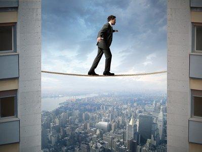L'Aspi e gli ammortizzatori sociali per la disoccupazione