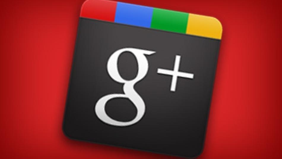 Google+ in vetta: la lista dei social network più usati