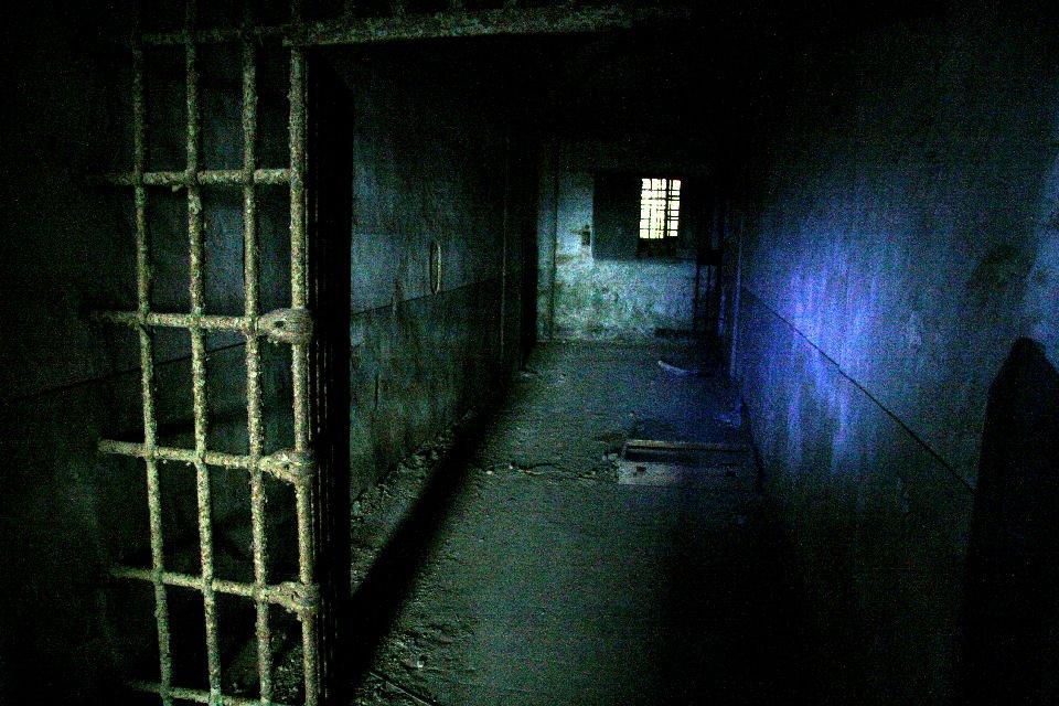 I detenuti non si pentono: oltre la metà è recidivo