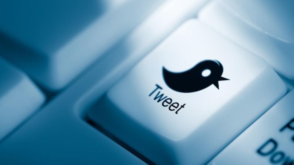 Il Tribunale ordina a Twitter di rivelare i nomi degli utenti razzisti