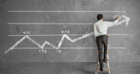 Incentivi comunitari per i professionisti: equiparati alle PMI