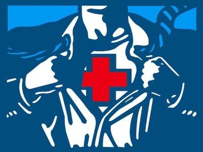 Incidente stradale: come e quando prestare soccorso ai feriti