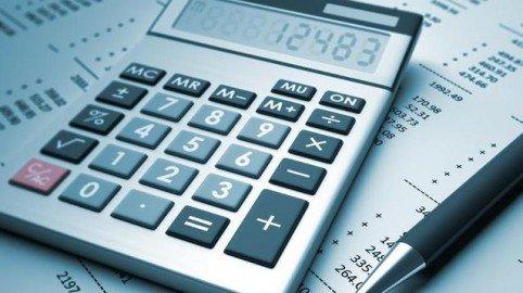 Allarme Isee: i Caf non possono più assistere i contribuenti