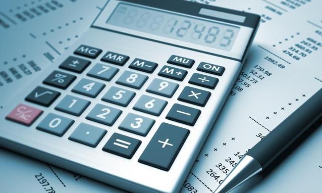 Anagrafe dei conti e ISEE: giacenza media comunicata dalla banca