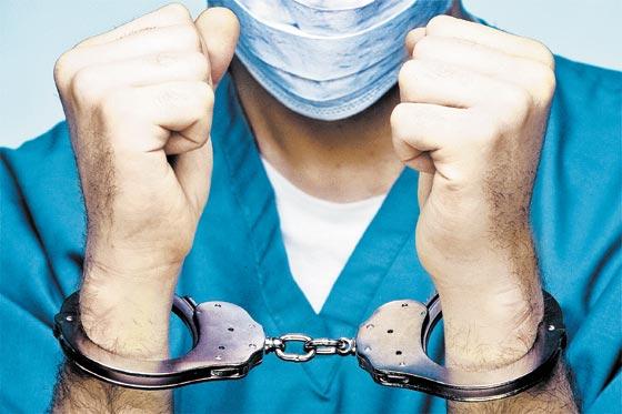 La responsabilità medica: un quadro di sintesi