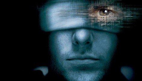 Minority Report è realtà: un algoritmo può anticipare i crimini