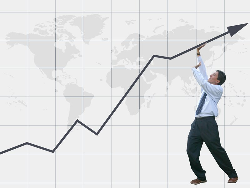 Mutui calano i tassi di interesse comprare casa conviene - Comprare casa al grezzo conviene ...