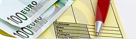 Numerazione delle fatture dal 2013: i software di fatturazione automatica hanno deciso