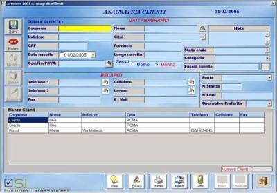 Nuove fatture 2013: i software gestionali come si adeguano alle novità?