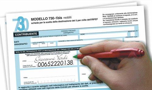Prescrizione decennale per il credito di imposta tempestivamente dichiarato
