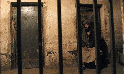 Scandalo carceri giustizia: finiscono in Afghanistan (Herat) i soldi degli italiani