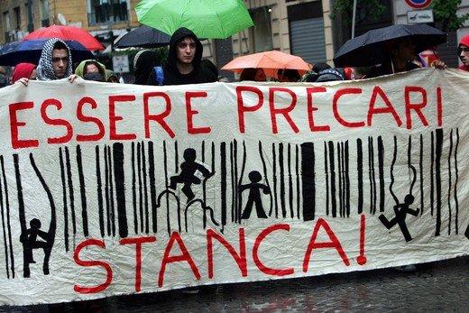 Scuola: la Corte di Strasburgo decide il destino dei precari