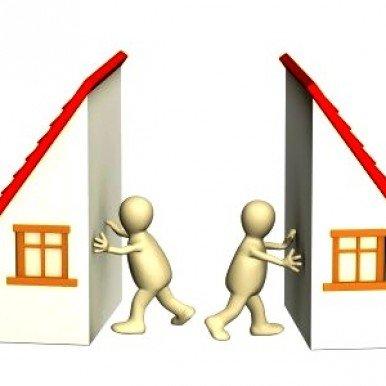 Spese condominiali: chi le paga in caso di separazione o divorzio