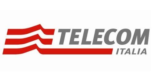 Telecom: abbattimento del 50% della bolletta telefonica