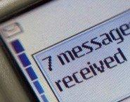Tradimenti in chat- legittimo addebito della separazione