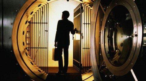 Valida l'ipoteca sul fondo patrimoniale per sanzioni amministrative
