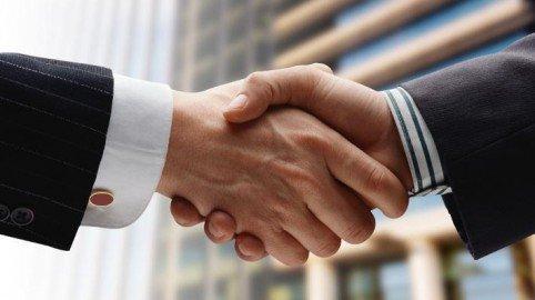 L amministratore di condominio e la mediazione dopo la for Amministratore di condominio doveri