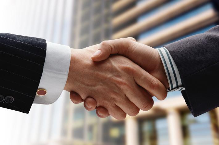 Mediatori e organismi di mediazione: novità