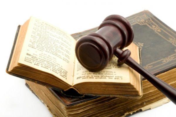 Avvocati: come si diventa cassazionisti dopo la riforma forense