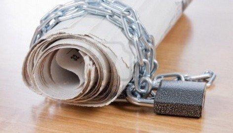 Diritto al lavoro per chi è agli arresti domiciliari