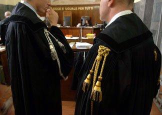 """È ingiuria accusare il collega avvocato di condotta """"inqualificabile"""""""