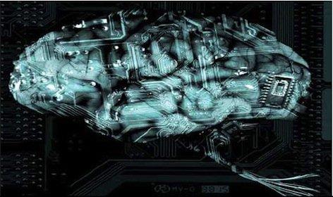 Internet, come Skynet, avrà una sua coscienza e ci controllerà?