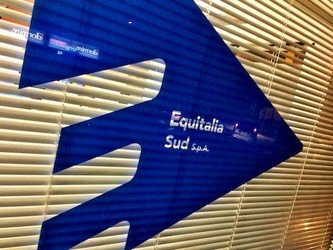 Novità per le cartelle Esattoriali Equitalia: annullamenti e pignoramenti