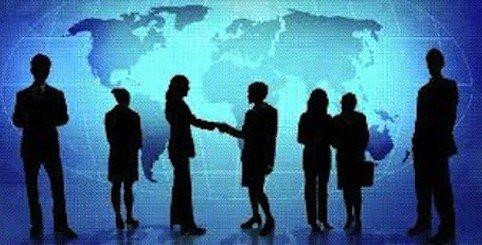 La tutela del lavoratore in caso di trasferimento d'azienda